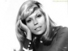 nancy sinatra photo2