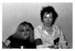 nancy spungen image2