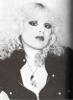 nancy spungen img