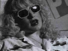 nancy spungen photo1