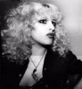 nancy spungen pic