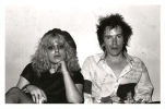 nancy spungen picture3