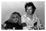 nancy spungen picture4