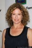 nancy travis img