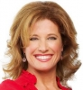 nancy travis picture