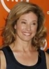 nancy travis picture1