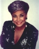 nancy wilson image