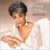 nancy wilson image1