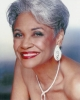 nancy wilson photo