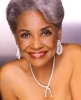 nancy wilson pic