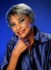 nancy wilson pic1