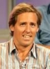 nat faxon photo