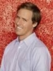 nat faxon picture
