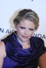 natalie maines picture