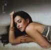 natalie martinez picture3