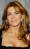 natasha richardson photo2