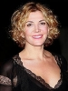 natasha richardson pic1