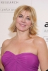 natasha richardson picture1