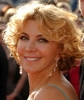 natasha richardson picture3
