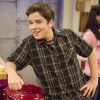 nathan kress photo
