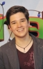 nathan kress photo2