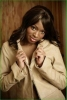 naturi naughton picture