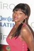 naturi naughton picture1