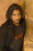 naveen andrews picture2