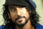 naveen andrews picture4