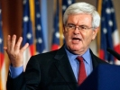 newt gingrich photo1