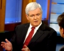 newt gingrich picture1