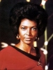 nichelle nichols photo1