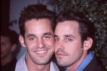 nicholas brendon photo1