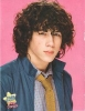 nicholas jonas photo1
