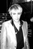 nick rhodes photo1