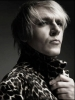 nick rhodes picture2