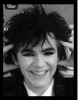 nick rhodes picture3