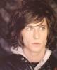 nick valensi photo