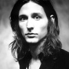 nick valensi photo2