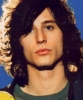 nick valensi picture3