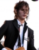nick valensi picture4