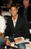 nigel barker photo1