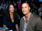 nigel barker picture1
