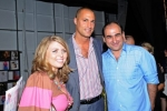 nigel barker picture2