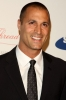 nigel barker picture4