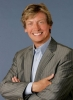 nigel lythgoe photo