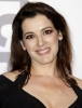 nigella lawson photo2