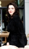 nigella lawson picture1