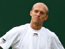 nikolay davydenko picture1