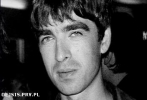 noel gallagher picture1